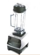 Blender 1.4 litres - Volume (L) : 1.4