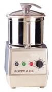 Blender à vitesse modifiable - BLIXER6V.V