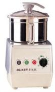 Blender à vitesse modulable - BLIXER5V.V