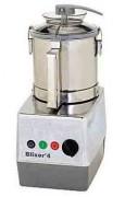Blender et cutter - BLIXER4V.V