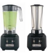 Blender pour mixer - Contenance : 0.9 Litres - 1.3 Litres