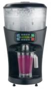 Blender professionnel 2 Litres - Contenance : 2 Litres