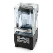 Blender professionnel pour bar - Puissance :  1000 à 1200 W - 3CV