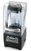 Blender Vitamix programmable silencieux - Volume (L) : 2 / 2Cv
