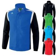Blouson sport à manches amovibles - Coupe-vent et imperméable -  Composition / Doublure : 100% polyester
