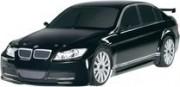 BMW 320si WTCC 4WD GP RtR 01:08e - 236500-62