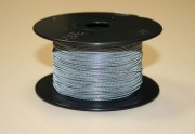 Bobine fil perlé à sceller - Diamètre du fil (mm) : 6 - 8 - 10 - 15
