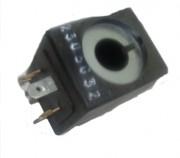 Bobine pour fers à repasser - Voltage (V) : 220