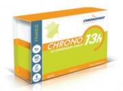 Boîte carton Chronopost - Lot de 5