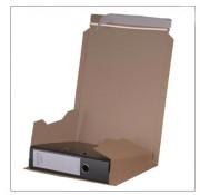 Boîte classeur - Parfaite protection des coins du classeur