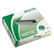 Boite de 1000 agrafes 23/15XL pour agrafeuse 120 feuilles Flatclinch 5553 - Leitz