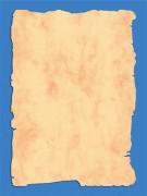 Boîte de 50 feuilles A4 165g marbré gris - Decadry by Apli