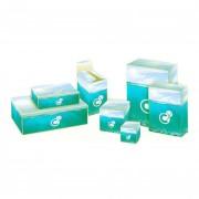 Boite imprimée rectangle - Boite rectangle en carton 300 grs/m2
