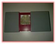 Boite olfactive avec diffuseur odeur - S'adapte à toutes les surfaces (de 10 à 10.000 m2)