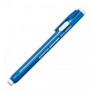 Boite présentoir de 20 stylos gomme MARSPLASTIC - STAEDTLER