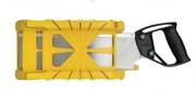 Boîtes à coupe ABS - Longueur :350 mm