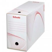 Boîtes en carton 25 x 35 cm - Esselte