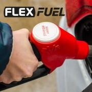Boîtier Éthanol moteur Flex Fuel-Injection indirecte 2/3/4 cylindres - Réduction de 45% du coût du carburant