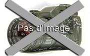 Boitier externe fax/modem port usb - Boitier externe fax/modem port usb