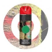 Bombe de marquage forestier longue durée
