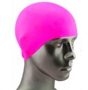 Bonnet de bain élastique - Pour un usage régulier