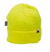 Bonnet micro fibre - 100% arcylique