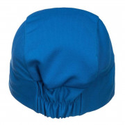 Bonnet rafraichissant - Matière : Fibres Super Absorbantes 160 gr