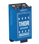 Booster batterie - Pour batteries jusqu'à 140/160Ah