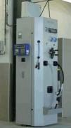 Borne de distribution d'énergie pour atelier
