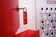 Borne de recharge téléphones portables de 2 casiers à clefs - Borne de recharge pour téléphones portables 2 casiers à clefs