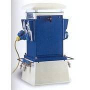 Bornes distributeur d'énergies Aquarius 11 W - Eau/Electricité (Réf. : Miniminus/70P.R)
