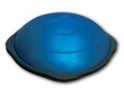 Bosu d'équilibre - Diametre 69 cm