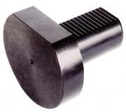 Bouchon forme Z2 - Porte outils VDI DIN 69880