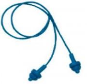 Bouchons d'oreille semi-jetable - Bouchon conforme à la norme EN352-2