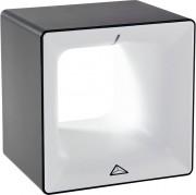 Box domotique - Piloter plus de 200 objets connectés