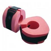 Bracelet de poignet lesté d'aquagym - Idéal pour tous les exercices de bras