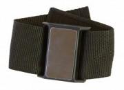 Bracelet magnétique accessoire