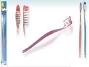 Brosse à dents adulte bas prix - Brosse à dent à petit prix