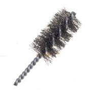 Brosse écouvillon - Diamètre  : 28 mm