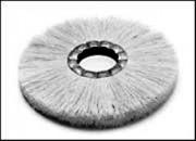 Brosse TAMPICO dim de brosse 63,5mm - Série CT 2 1/2
