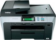 brother multifonction 3 en 1 dcp6690cw - 090063-62
