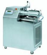 Broyage humide - Nanobroyeur - Volume du récipient de broyage 2 litres