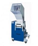 Broyeur de plastique compact - Capacité jusqu'à 30 Kg/heure