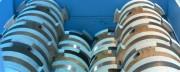 Broyeur déchiqueteur industriel 4 axes - Déchiqueteur de déchets industriels avec grille de calibrage