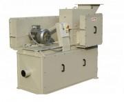 Broyeur laboratoire à marteaux - Production : de 1 à 75 T/h