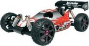 BUGGY TROPHY RTR 01:08 GP - 237346-62