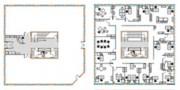 Bureau d'études en agencement bureaux - Optimisation de votre espace professionnel