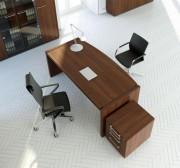 Bureau de direction manager - Bureau de direction et bureau manager
