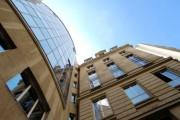 Bureaux équipés au coeur du centre d'affaires Trocadero