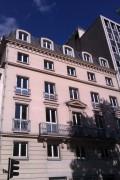 Bureaux équipés Neuilly sur Seine